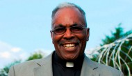 People You Should Know: Rev. Reggie Longcrier (Part 2)