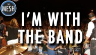 I'm With the Band: The Logic