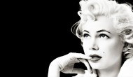 Footcandle Films 11: My Week With Marilyn