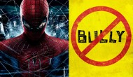 Footcandle Films: The Amazing Spiderman & Bully
