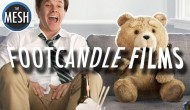 Footcandle Spotlight: Ted