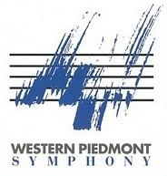 Western-Piedmont-Symphony2