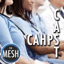 CAHPScastLargea