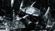 Footcandle Spotlight: The Dark Knight Rises