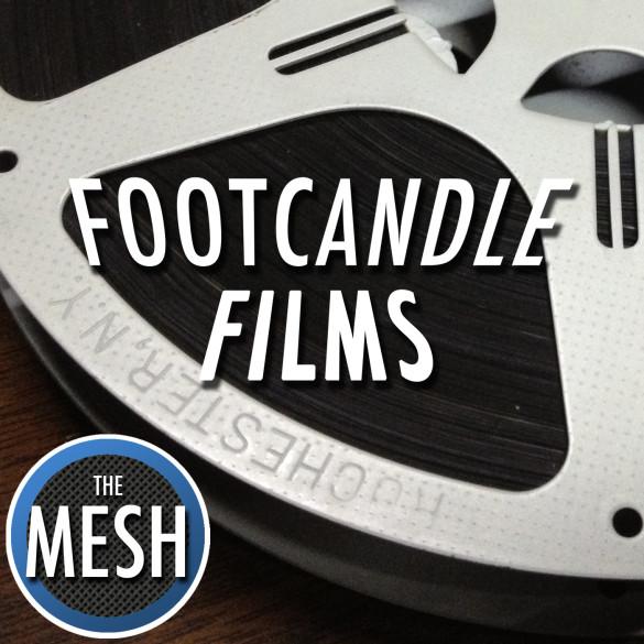 FootcandleFilmsLargea
