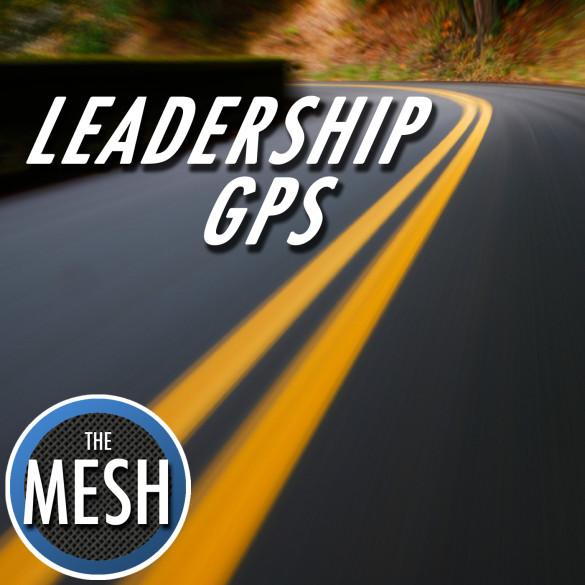 LeaderGPSlargea