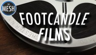 Footcandle Spotlight: The Campaign