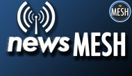 newsMESH: May 9, 2013