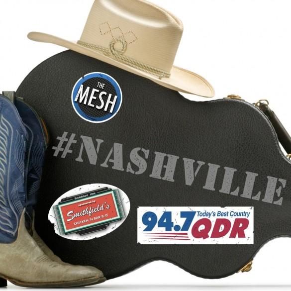 NashvilleLarge