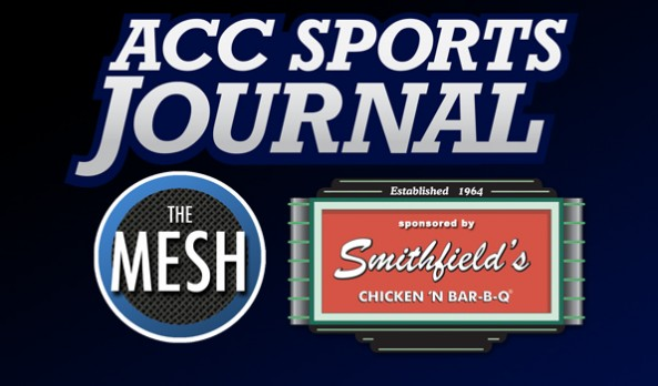 ACCSports.com Podcast: Billboards, Combines and Snubs