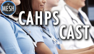 CAHPS Cast 19: Challenges for Hospitals Working with HCAHPS Surveys