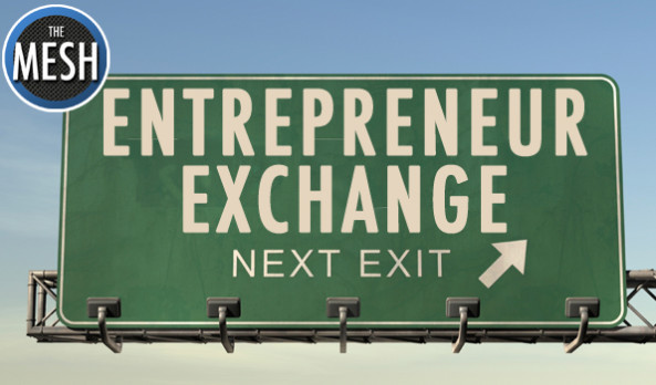 Entrepreneur Exchange: 5th Annual Business Lessons from the Movies