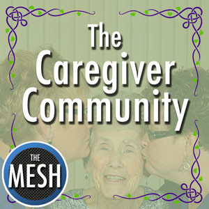 Caregiver_Community_Logo-300