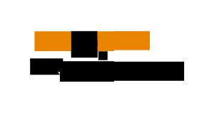 Angler Logo_2014_Final-1