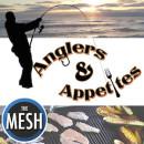 Angler_Appetite_LARGE 300