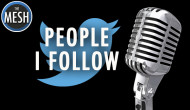 People I Follow: Write Like You Mean It! – Shawn Krest