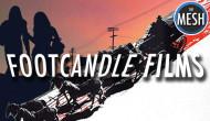 Footcandle Films: Hateful Tangerine
