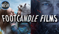 Footcandle Films: The Revenant Room