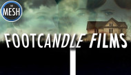 Footcandle Films: Cloverfield Brooklyn Girl