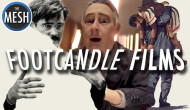 Footcandle Films: Hail AnomaLobster!