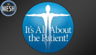 It's All About the Patient!: Episode 13