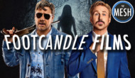Footcandle Films: The Nice Guys Witch