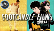 Footcandle Films: Sing Street Popstar