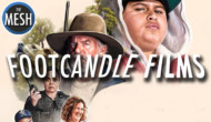 Footcandle Films: Tower Fits People