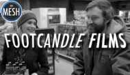Footcandle Films: Blue Jay