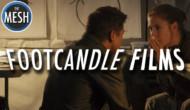 Footcandle Films: Fantastic Beasts Arrival