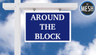 Around the Block: Episode 1