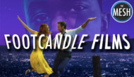 Footcandle Films: La La Land Moonlight