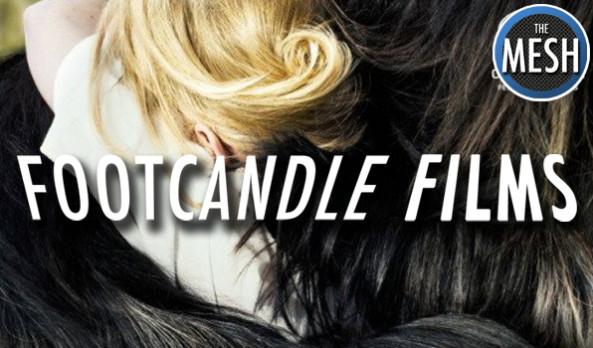 Footcandle Films: Logan Erdmann Get Out