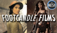 Footcandle Films: Finest Woman