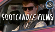 Footcandle Films: Baby Driver Okja