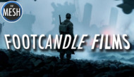 Footcandle Films: Big Sick Dunkirk