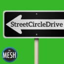 StreetCircleDrive-6