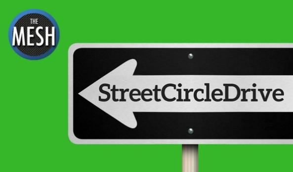 StreetCircleDrive: BeerBeerIsabelas