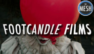 Footcandle Films: Step It Logan