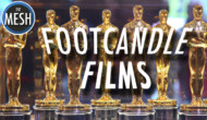 Footcandle Films: 2018 Oscar Nomination Rumination