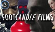 Footcandle Films: Phantom Panther Game