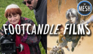 Footcandle Films: Ready Player Places