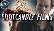 Footcandle Films: Solo Deadpool