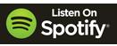 Link-Spotify
