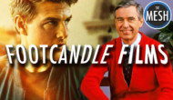 Footcandle Films: Fallout Neighbor