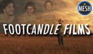 Footcandle Films: Three Identical Rider