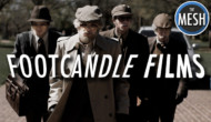 Footcandle Films: American Animals Festival