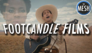 Footcandle Films: The Ballad of Buster Widows