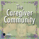 Caregiver_Community_Logo_Large