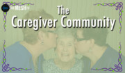 Caregiver_Community_featured